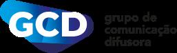 GCD - Portal de Notícias