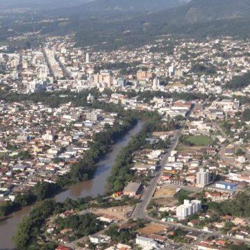 Audiência pública vai apresentar novo diagnóstico das áreas de risco de Rio do Sul