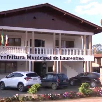 TRE marca novas eleições para Laurentino