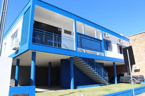 Casa do Empreendedor de Rio do Sul realiza mais de 6 mil atendimento em um ano