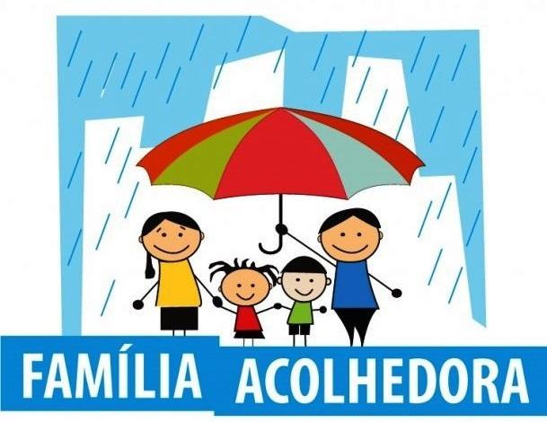 Programa Família Acolhedora terá projeto enviado ao Legislativo de Rio do Sul