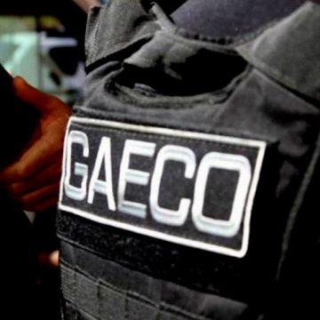 Após cem dias ex-secretários e ex-diretores da prefeitura de Rio do Sul continuam presos pela Operação Curupira