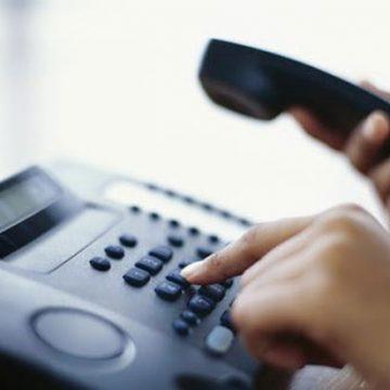 Com contato de criminosos via telefone, aposentados são alvo de golpe