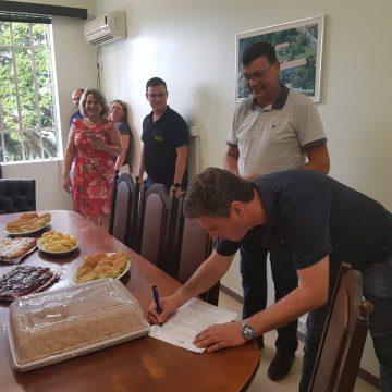 Hospital Samária inaugura o projeto de Energia Fotovoltáica