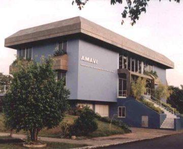 Acontece hoje, em Presidente Nereu, a escolha da diretoria da Amavi para 2020