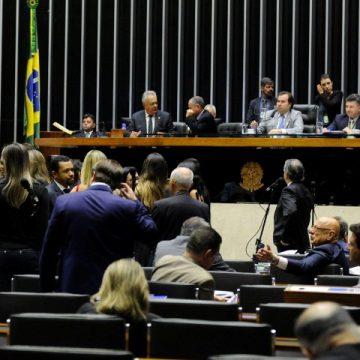Comissão Mista e plenário do Congresso podem votar amanhã a Lei Orçamentária Anual