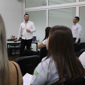 Associação Empresarial de Rio do Sul divulga o calendários de cursos de 2020