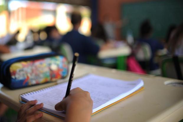Secretaria de Educação de Rio do Sul está com as matrículas abertas