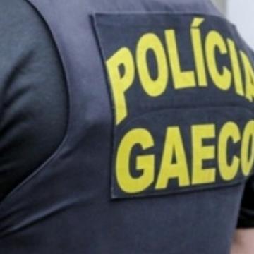 Juiz nega pedido de liberdade aos presos preventivamente na Operação Curupira