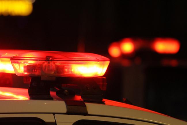 Homem é atingido por tiro no braço enquanto transitava pela SC-350, em Ituporanga