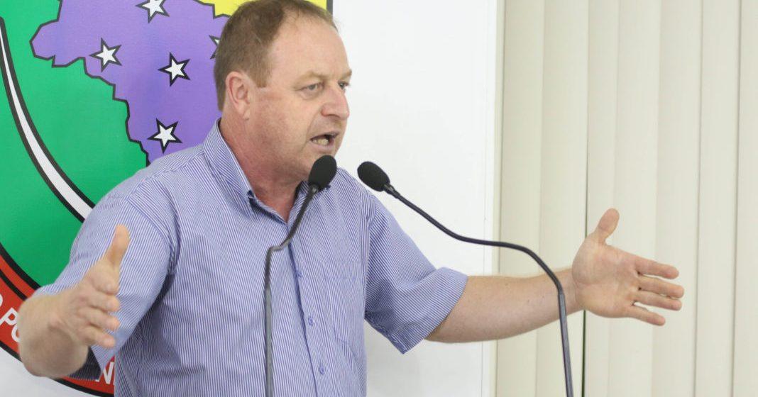 Vereador propõe que comunidade escolar eleja diretores