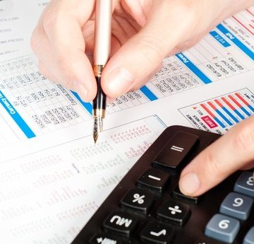 Orçamento de 2020 é aprovado e mantém fundo eleitoral de R$ 2 bilhões