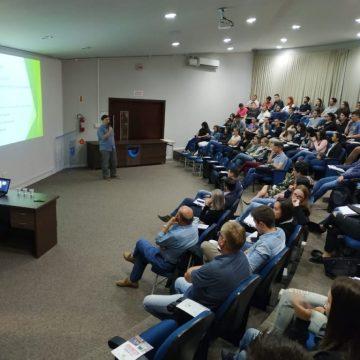 Projeto do Observatório Social de Rio do Sul quer capacitar os candidatos que vão disputar as eleições em 2020