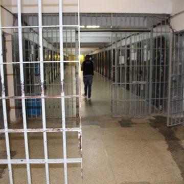 Justiça concede indulto a mais de 2500 em SC