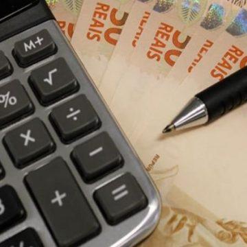 Nova ferramenta de auditoria do TCE/SC constata pagamento de R$ 1,6 milhões a servidores falecidos