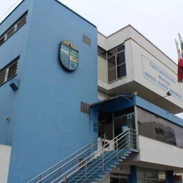 Serviços da Prefeitura de Rio do Sul retornam nesta segunda-feira