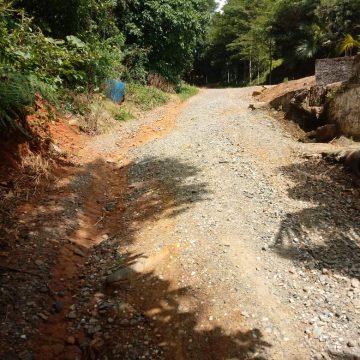 Moradores reclamam de situação de rua em Rio do Sul