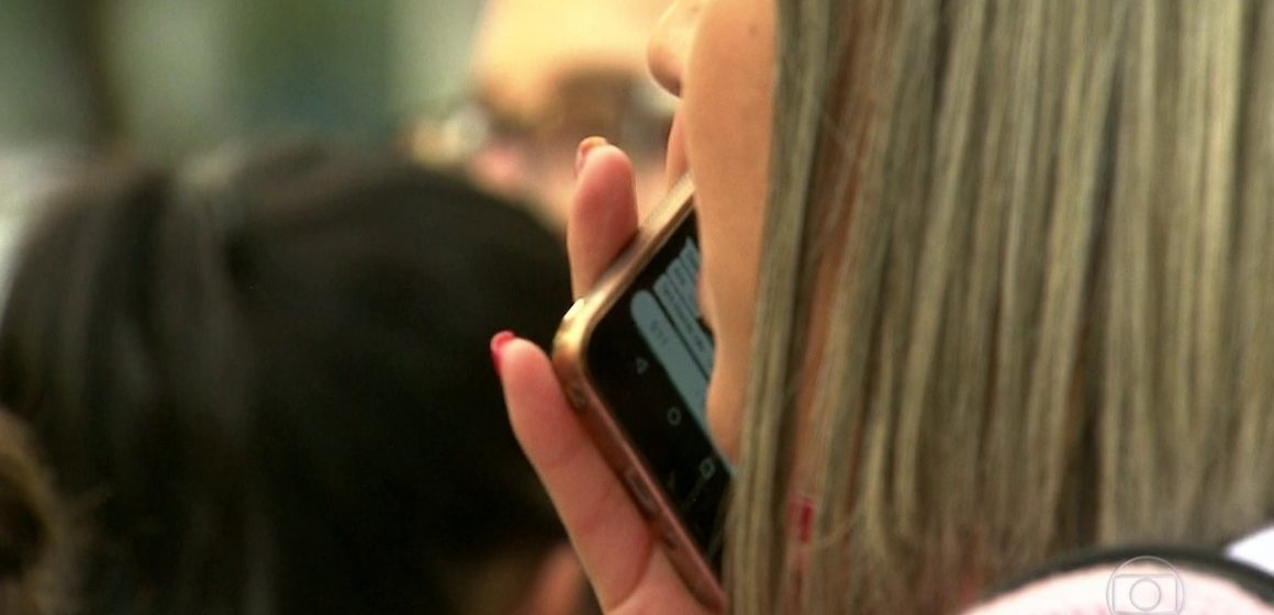 Bloqueio de ligações de telemarketing em SC atingiu a marca de 68 mil pessoas