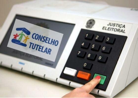 Novos conselheiros tutelares de Rio do Sul tomaram posse