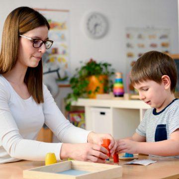 Cobrança diferenciada para alunos com deficiência em escolas particulares é ilegal