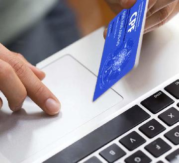 Consumidores são informados de que foram incluídos no Cadastro Positivo