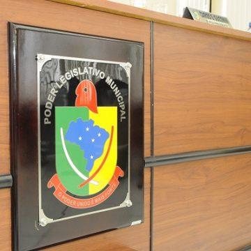 Audiência pública apresentará propostas de alteração do Plano Diretor