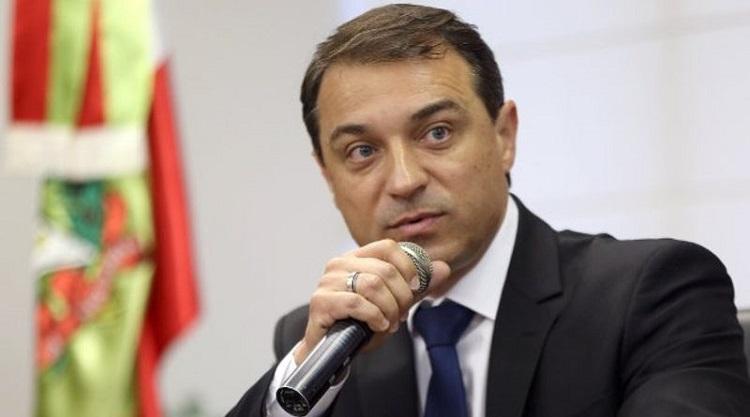 Novo pedido de impeachment deve ser formalizado contra governador Carlos Moisés