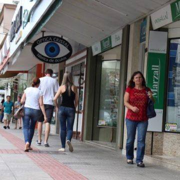 CDL planeja novas iniciativas para fomentar as vendas em Rio do Sul
