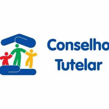 Conselheiros de Rio do Sul participam de capacitação online