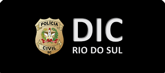 Polícia Civil indicia dez pessoas por organização criminosa