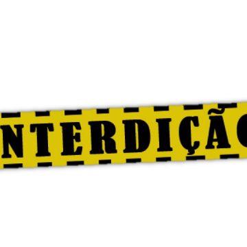 Após denúncia, panificadora é interditada pela vigilância sanitária de RSL