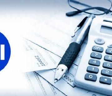 Comitê do Simples Nacional faz revisão nas atividades permitidas para MEI