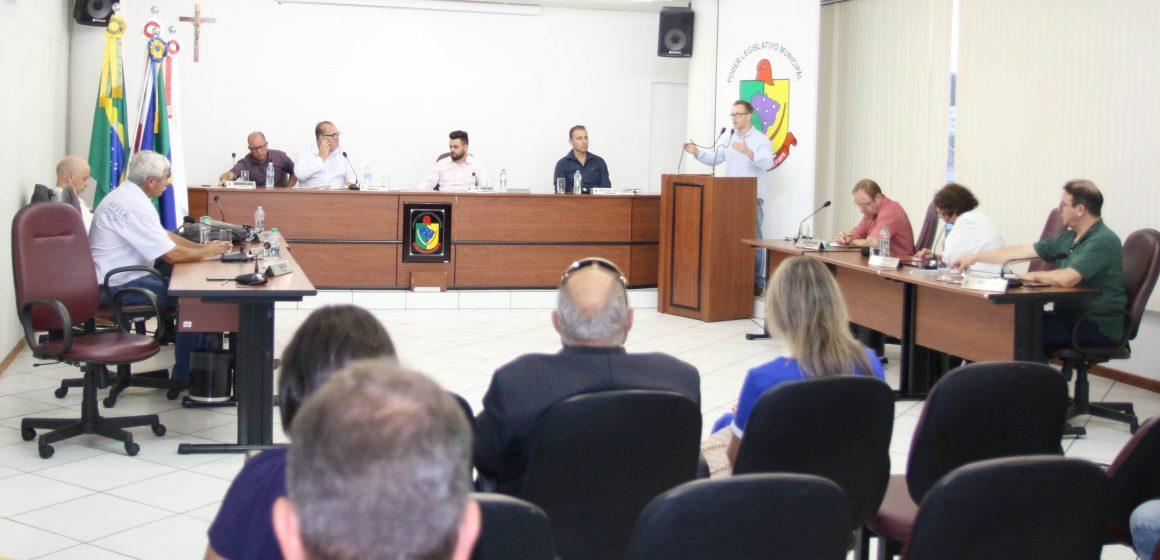 Casan poderá ter que instalar válvulas eliminadoras de ar em Rio do Sul