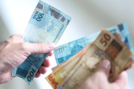 Viacredi Alto Vale libera crédito do retorno das sobras referente aos resultados de 2019