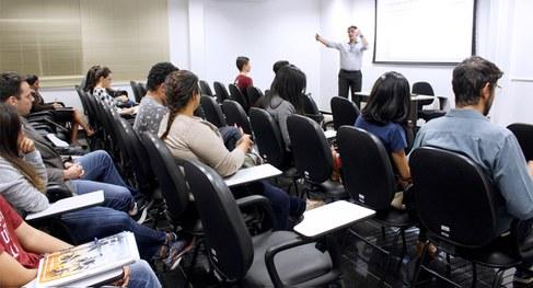 AMAVI realizará curso sobre condutas vedadas aos agentes públicos municipais