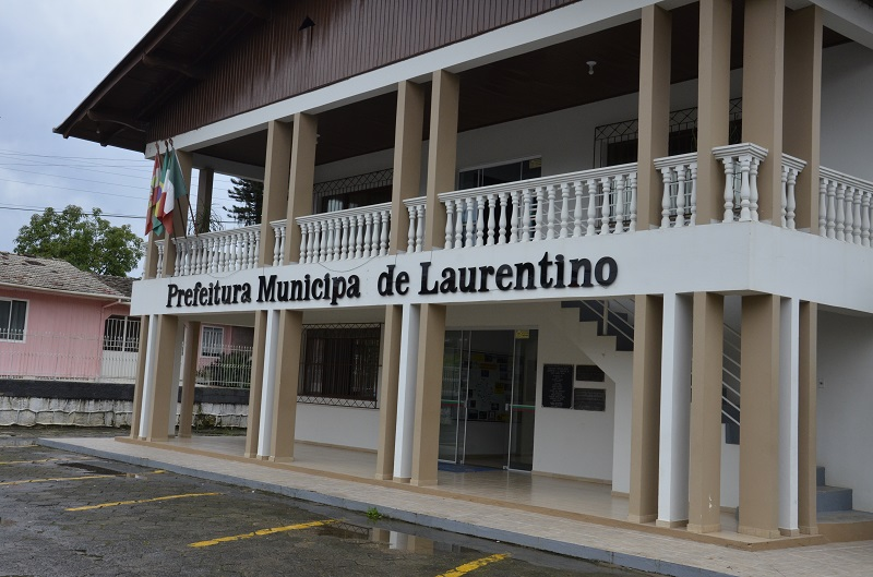 Juiz não aceita pedido de impugnação de candidaturas em Laurentino