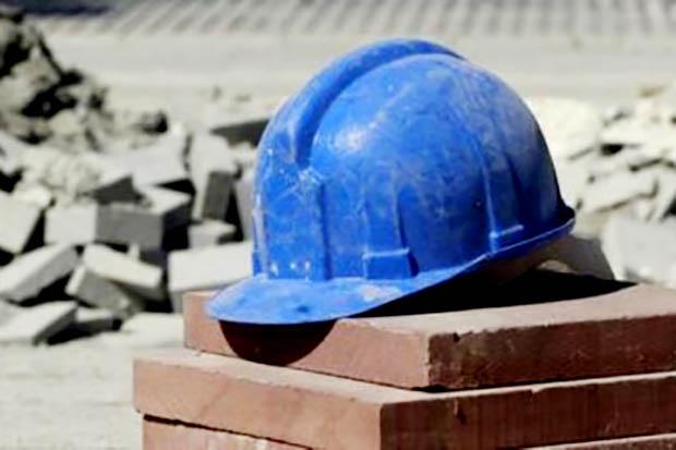 Governo do Estado inicia reparos em quatro escolas das 17 da Rede Estadual de Ensino do Alto Vale