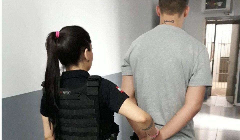 Polícia Civil encerra investigação do assalto ao banco de Apiúna