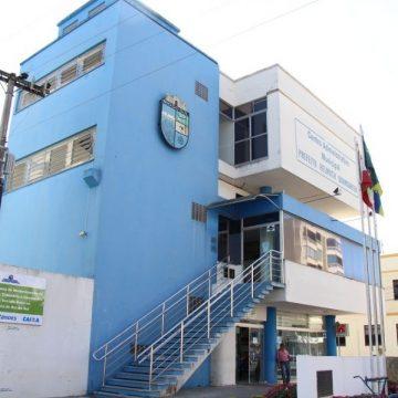 Processos administrativos da prefeitura de Rio do Sul passarão a ser digital