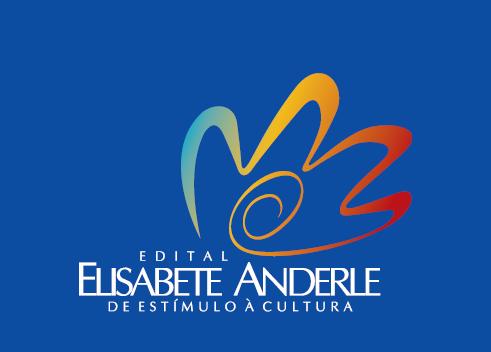 Mais um projeto é contemplado pelo Prêmio Estadual Elisabete Anderle de Estímulo à Cultura na região