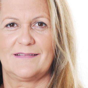 Tribunal Regional Eleitoral reduz pena de vereadora de Laurentino