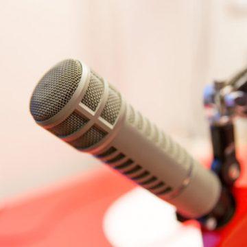 ACAERT obtém duas novas vitórias contra rádios comunitárias ilegais