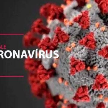 Rio do Sul tem dois casos suspeitos de novo coronavírus