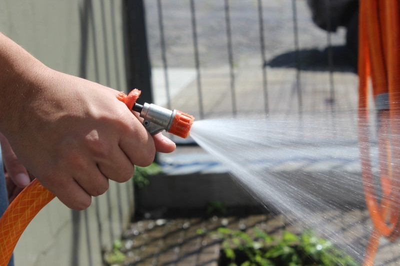 Casan deixa de cobrar consumo mínimo de água e aplica novas tarifas a partir deste mês