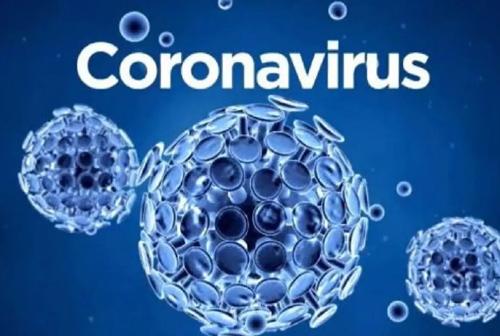 Santa Catarina tem 109 casos confirmados de coronavírus