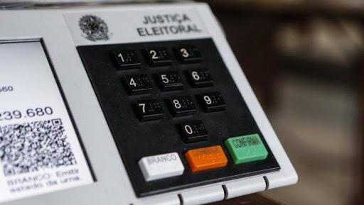 Eleições em Laurentino acontecem no próximo domingo