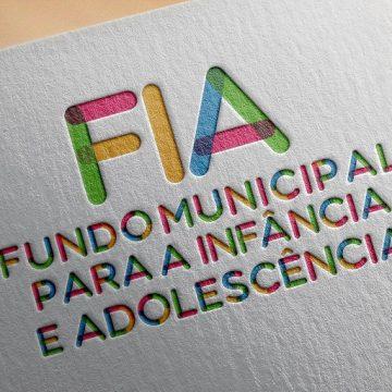 Projetos para infância e adolescência já podem ser inscritos em novo edital do FIA em Rio do Sul