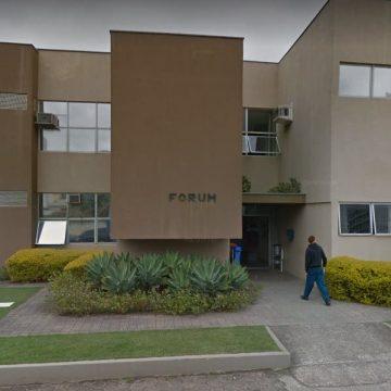 Tribunal de Justiça restringe serviços nas comarcas