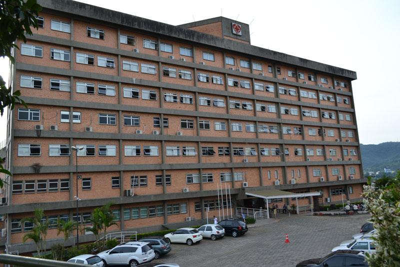 Hospital Regional destinará um andar para tratamento de pacientes com coronavírus