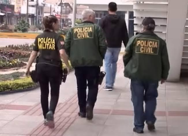 Cinco suspeitos da Operação Curupira têm prisão revogada